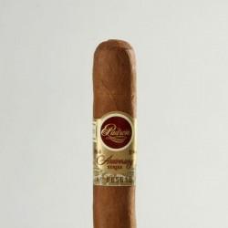 Padron Anniversario Corona einzelne Zigarre