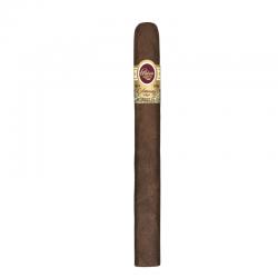 Padron Anniversario Maduro Corona einzelne Zigarre