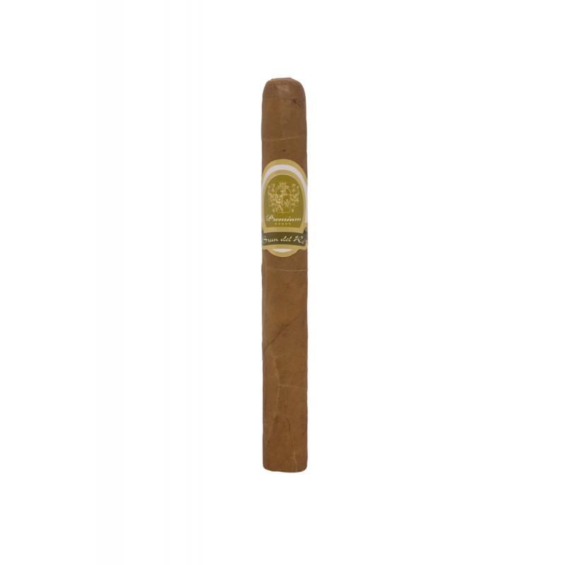 Brun del Re Premium Corona einzelne Zigarre