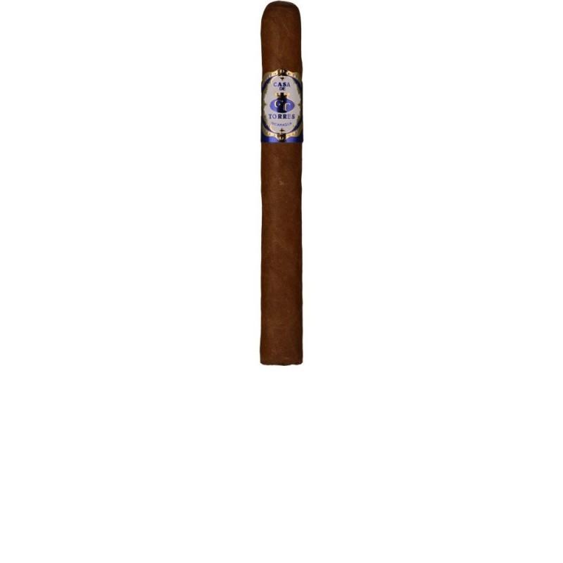 Casa de Torres Edition Especial Corona einzelne Zigarre