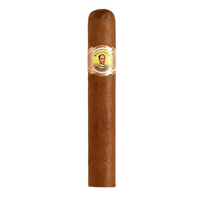 Bolivar Royal Coronas einzelne Zigarre