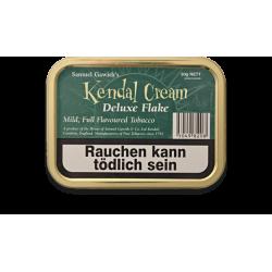 Samuel Gawith Kendal Cream Flake Pfeifentabak