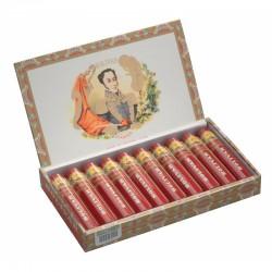 Bolivar Royal Coronas AT Kiste