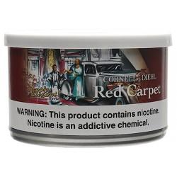 Cornell & Diehl Red Carpet Pfeifentabak