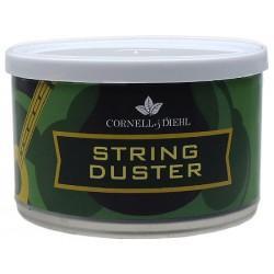 Cornell & Diehl String Duster Pfeifentabak