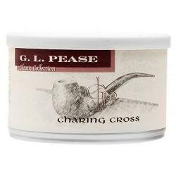 G. L. Pease Charing Cross Pfeifentabak