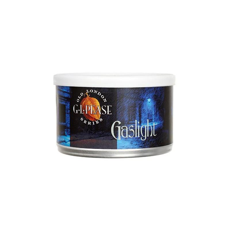 G. L. Pease Gaslight Pfeifentabak