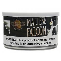 G. L. Pease Maltese Falcon Pfeifentabak