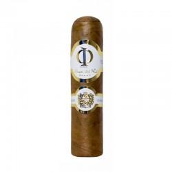 Brun del Re 10 Anos Robusto Immenso einzelne Zigarre