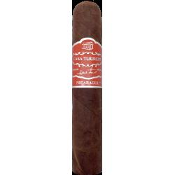 Casa Turrent Origenes Nicaragua einzelne Zigarre