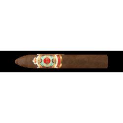 Ashton Symmetry Belicoso einzelne Zigarre