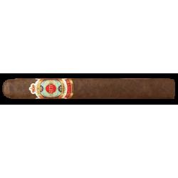 Ashton Symmetry Prestige einzelne Zigarre