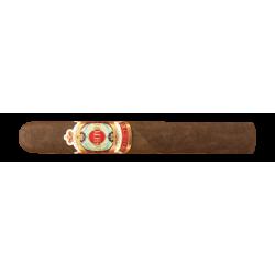 Ashton Symmetry Sublime einzelne Zigarre