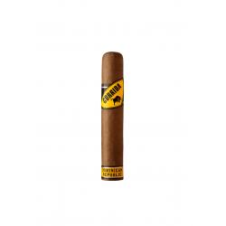 Corrida Dom. Rep. Robusto+ einzelne Zigarre