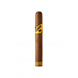Corrida Dom. Rep. Toro+ einzelne Zigarre