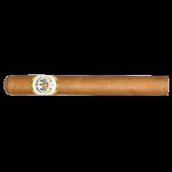 Don Diego Corona einzelne Zigarre