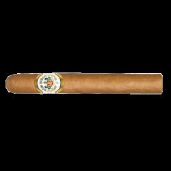 Don Diego Petit Corona einzelne Zigarre