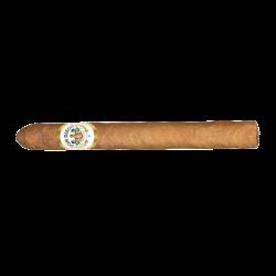 Don Diego Prelude einzelne Zigarre