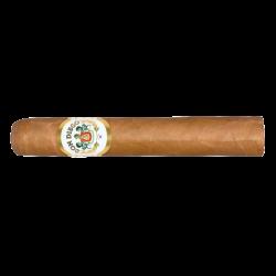 Don Diego Robusto einzelne Zigarre