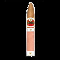 Flor de Copan Belicoso einzelne Zigarre