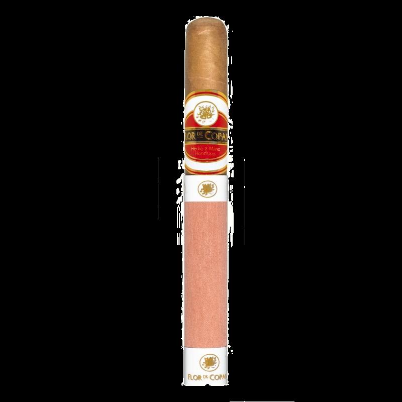 Flor de Copan Corona einzelne Zigarre