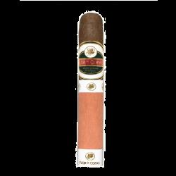 Flor de Copan Maduro Rothschild einzelne Zigarre