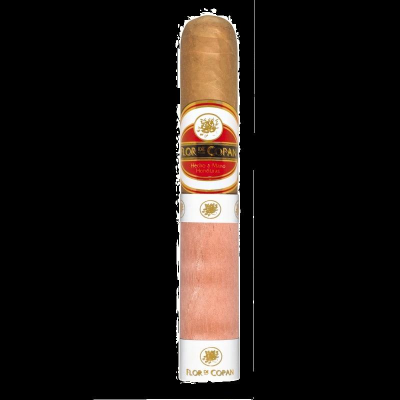 Flor de Copan Rothschild einzelne Zigarre
