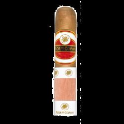 Flor de Copan Short Robusto einzelne Zigarre