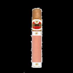 Flor de Copan Titan einzelne Zigarre