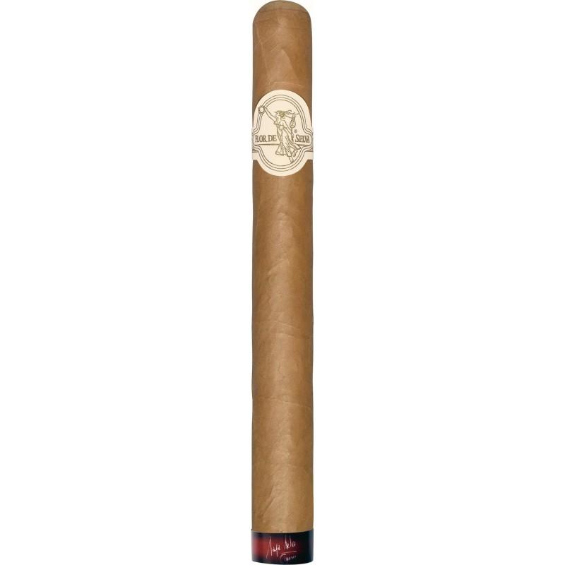 Flor de Selva Churchill einzelne Zigarre