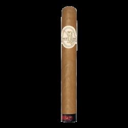 Flor de Selva Corona einzelne Zigarre