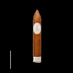 Flor de Selva No.15 einzelne Zigarre