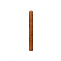 Flor de Selva Petit Cigars einzelne Zigarre