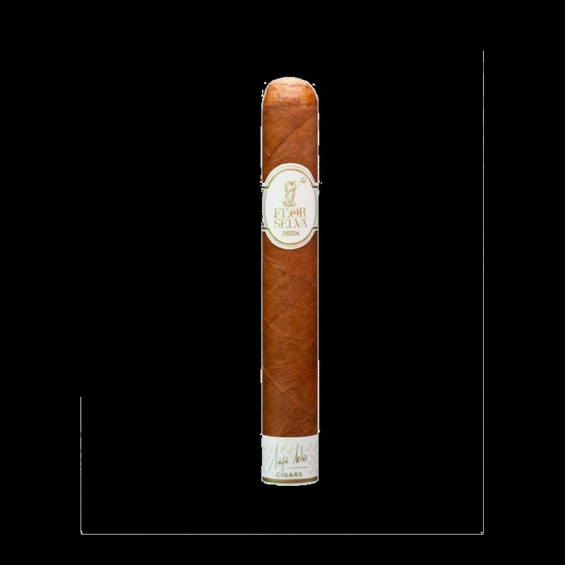 Flor de Selva Siesta einzelne Zigarre