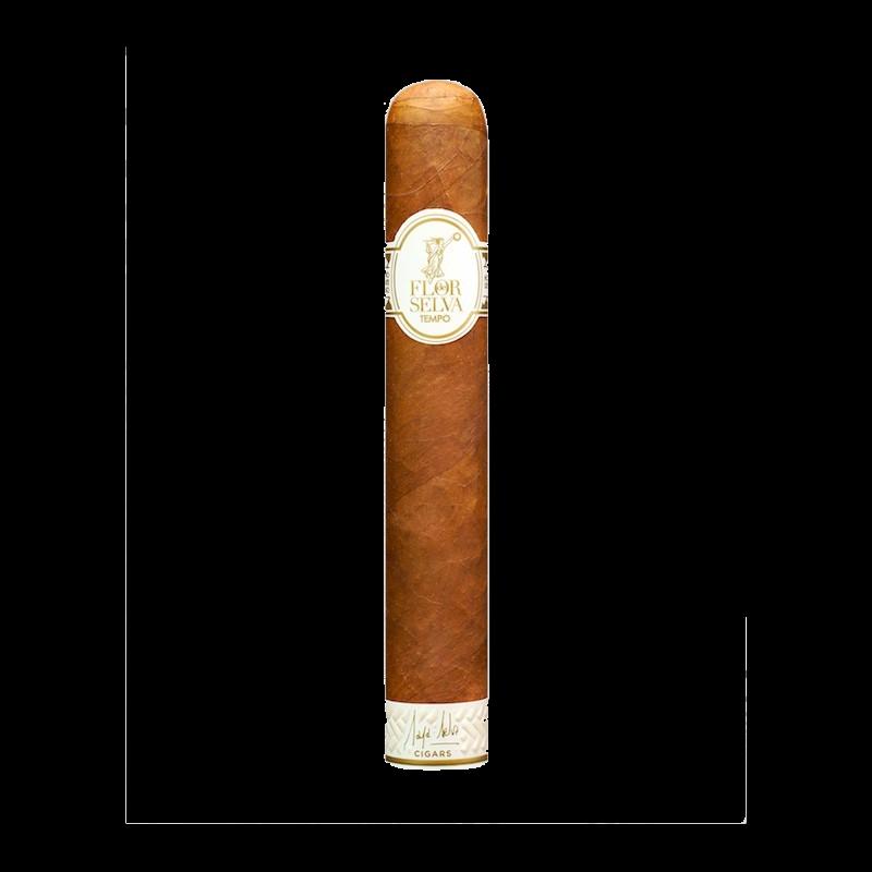Flor de Selva Tempo einzelne Zigarre
