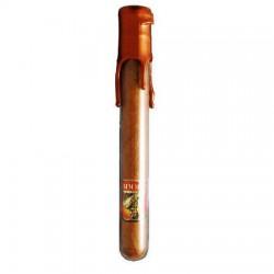 Gurkha Grand Reserve einzelne Zigarre