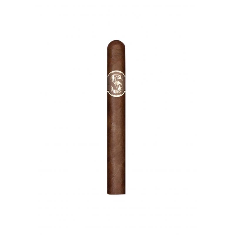 Matilde Corona einzelne Zigarre