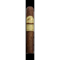 Mombacho Casa Favilli Robusto einzelne Zigarre