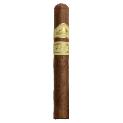 Mombacho Casa Favilli Toro einzelne Zigarre