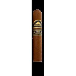 Mombacho Liga Maestro Gordo einzelne Zigarre