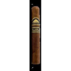 Mombacho Liga Maestro Novillo einzelne Zigarre