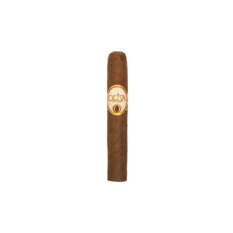 Oliva Serie O Robusto einzelne Zigarre