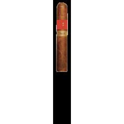 Patoro Vintage Robusto einzelne Zigarre