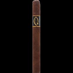 Quesada Reserva Privada Corona Gorda einzelne Zigarre