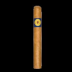 Santa Damiana Panatela einzelne Zigarre