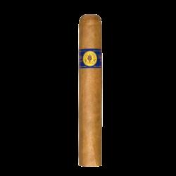 Santa Damiana Robusto einzelne Zigarre