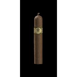 Trinidad Media Luna SLB einzelne Zigarre