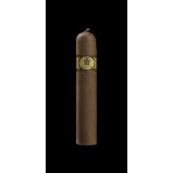 Trinidad Topes einzelne Zigarre