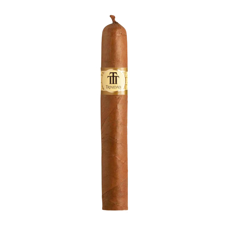 Trinidad Reyes einzelne Zigarre