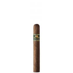 Villiger Do Brasil Toro Maduro einzelne Zigarre